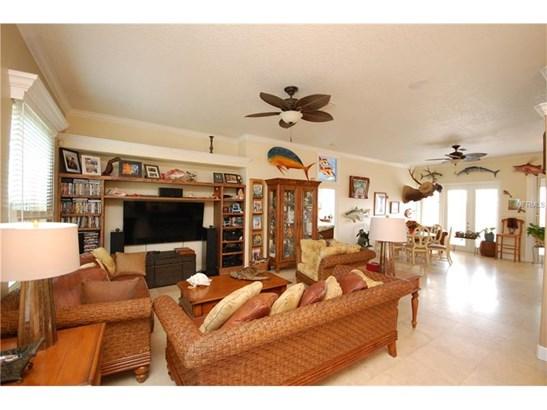 Single Family Home - APOLLO BEACH, FL (photo 5)