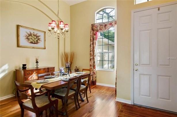 Single Family Home, Contemporary,Custom - SEFFNER, FL (photo 5)