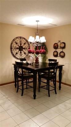 Single Family Home - VALRICO, FL (photo 4)