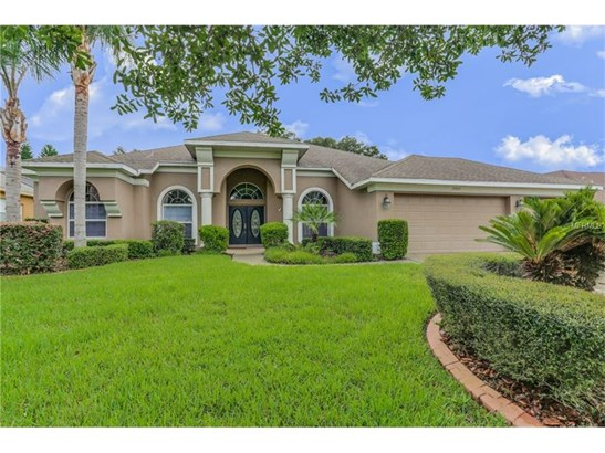 Single Family Home, Florida - BRANDON, FL (photo 1)