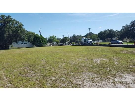 Mixed Use - PLANT CITY, FL (photo 2)