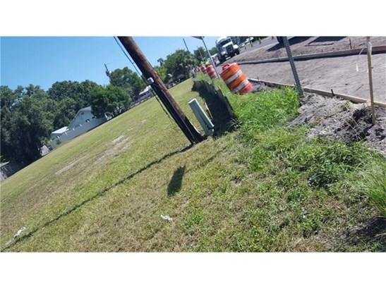 Mixed Use - PLANT CITY, FL (photo 4)