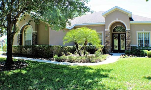 Florida,Traditional, Single Family Residence - BRANDON, FL (photo 1)
