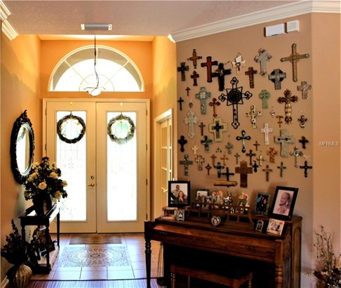 Florida,Traditional, Single Family Residence - BRANDON, FL (photo 4)