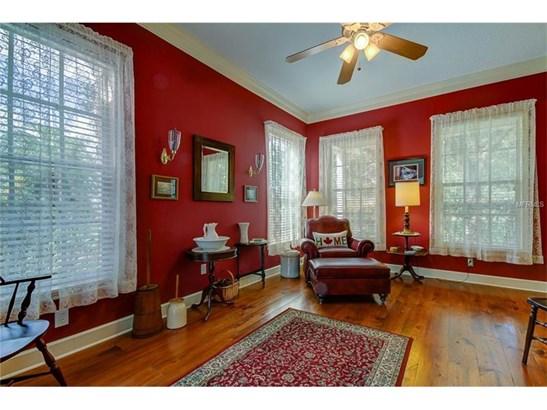 Single Family Home, Colonial - LUTZ, FL (photo 4)