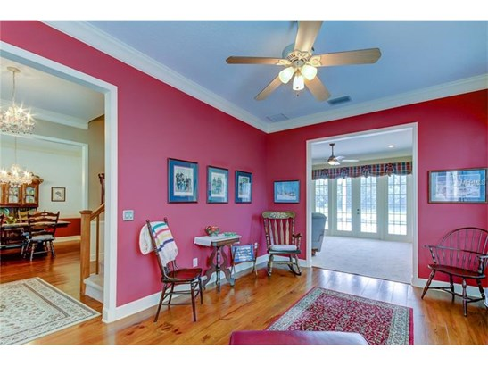 Single Family Home, Colonial - LUTZ, FL (photo 5)