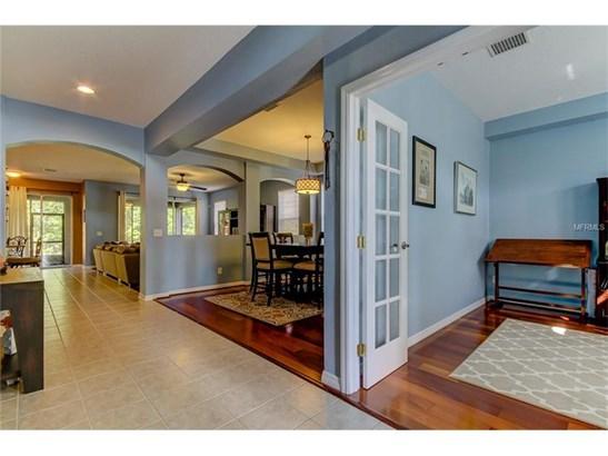 Single Family Home, Florida - WESLEY CHAPEL, FL (photo 2)