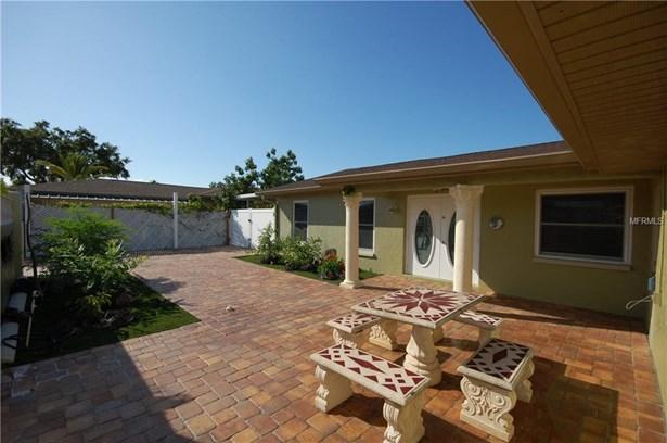 Single Family Residence - APOLLO BEACH, FL (photo 3)