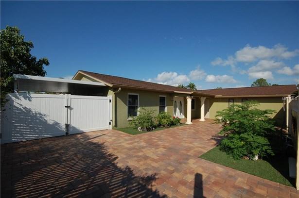 Single Family Residence - APOLLO BEACH, FL (photo 4)