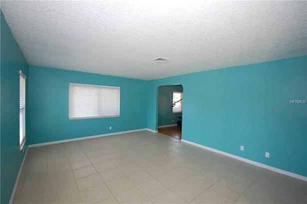 Single Family Residence - APOLLO BEACH, FL (photo 5)