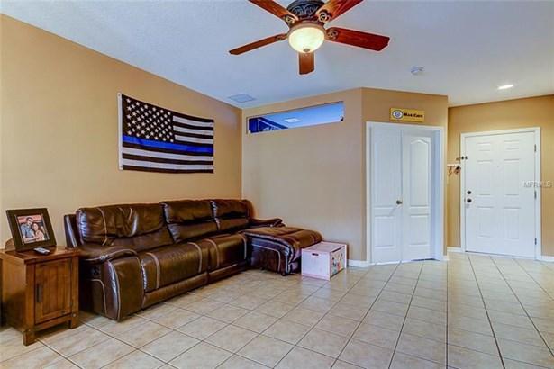Townhouse - ODESSA, FL (photo 5)