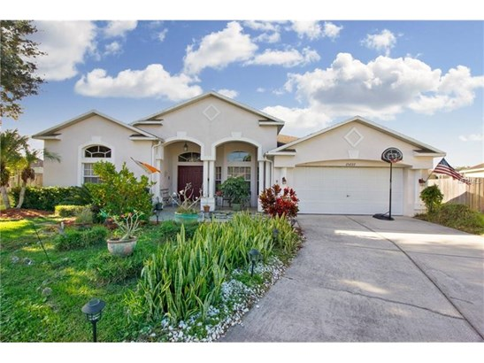 Single Family Home, Florida - LAND O LAKES, FL (photo 1)
