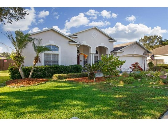 Single Family Home, Florida - LAND O LAKES, FL (photo 2)