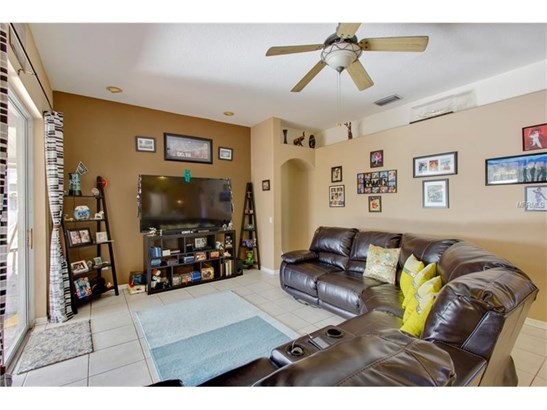 Single Family Home, Florida - LAND O LAKES, FL (photo 5)