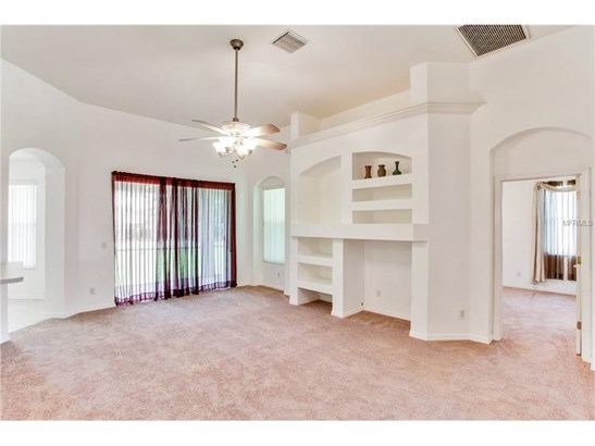 Single Family Home - RIVERVIEW, FL (photo 4)