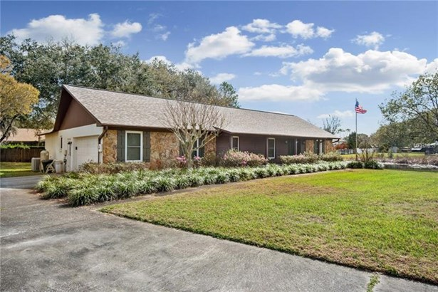 Single Family Home, Ranch - LUTZ, FL (photo 2)