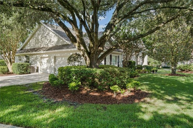 Single Family Residence, Ranch - TAMPA, FL (photo 4)