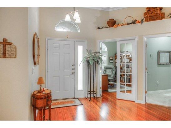 Single Family Home, Florida,Traditional - VALRICO, FL (photo 3)