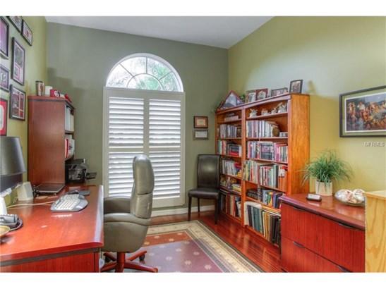 Single Family Home, Florida,Traditional - VALRICO, FL (photo 4)