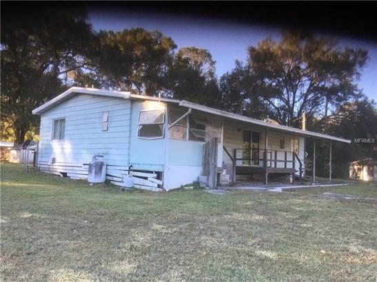 Farm - OCALA, FL (photo 2)