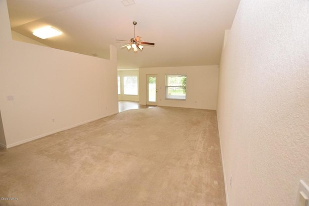 Single Family Residence - Belleview, FL (photo 5)