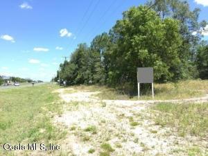 Vacant Land - Summerfield, FL (photo 4)