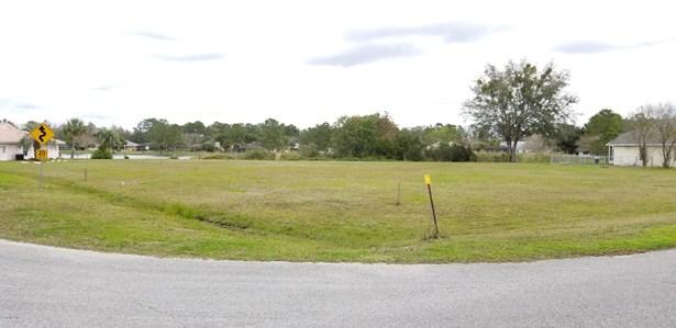 Vacant Land - Ocala, FL