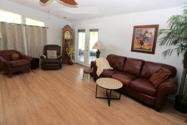 Single Family Residence - The Villages, FL (photo 5)