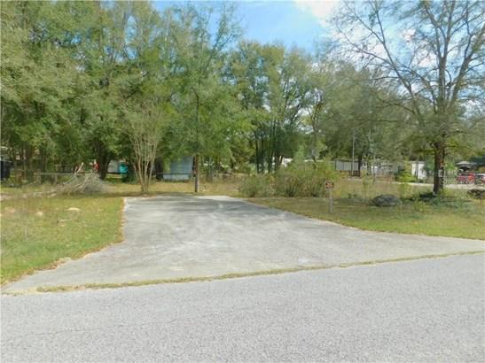 Residential - DUNNELLON, FL