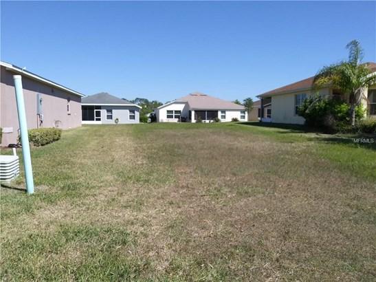 Unimproved Land - LEESBURG, FL (photo 2)