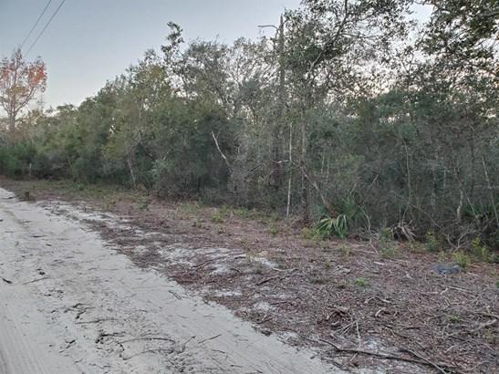 Residential - FORT MCCOY, FL