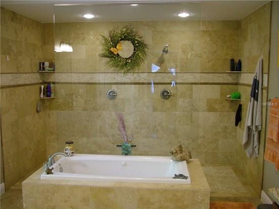 Single Family Residence, Ranch - SUMMERFIELD, FL (photo 4)
