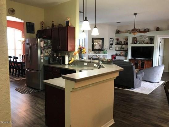 Single Family Residence - Ocklawaha, FL (photo 3)