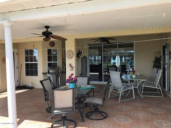 Single Family Residence - Ocklawaha, FL (photo 5)