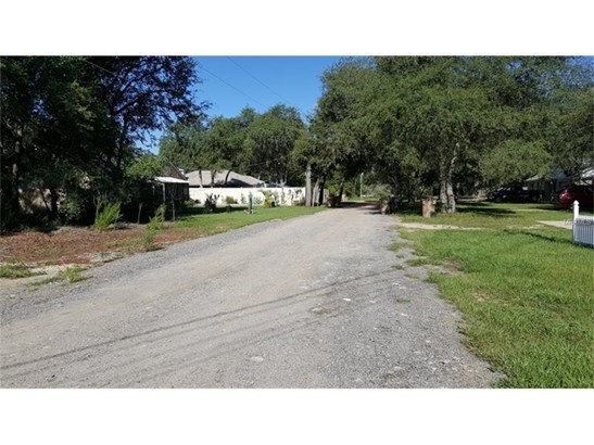 Single Family Use - LADY LAKE, FL (photo 4)