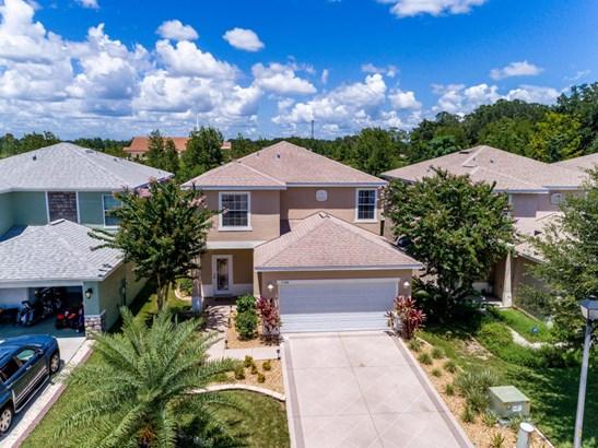Single Family Residence - Oxford, FL (photo 3)