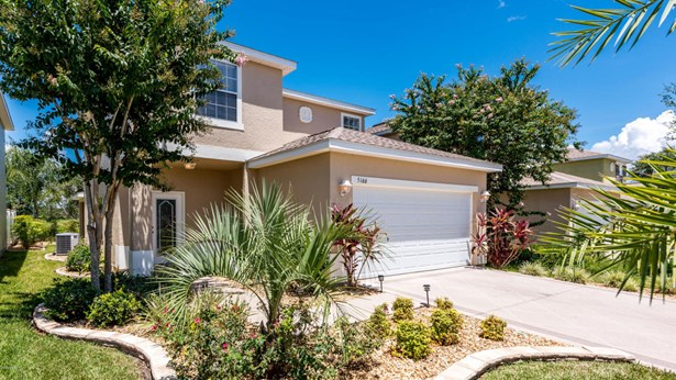 Single Family Residence - Oxford, FL (photo 4)