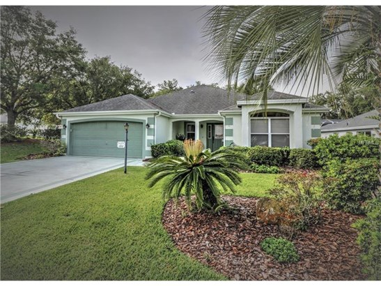Single Family Home, Florida - THE VILLAGES, FL (photo 2)