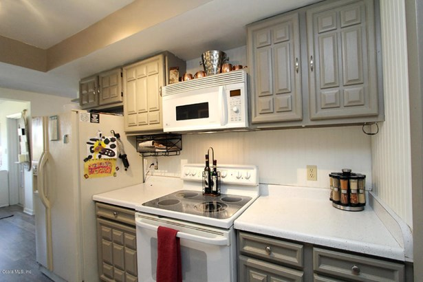 Single Family Residence - Wildwood, FL (photo 1)