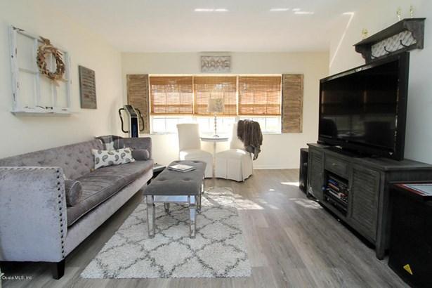 Single Family Residence - Wildwood, FL (photo 4)