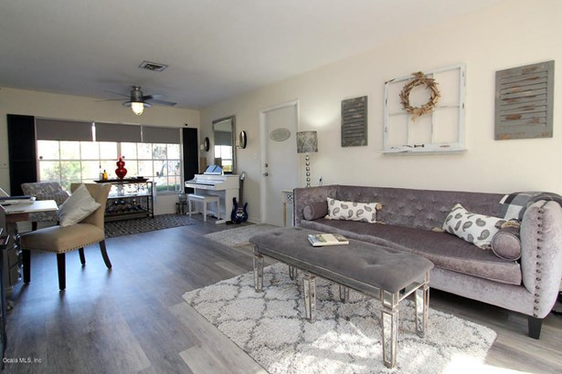 Single Family Residence - Wildwood, FL (photo 5)