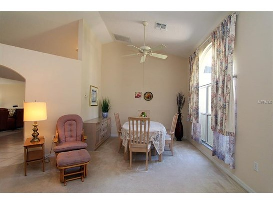Single Family Home, Traditional - LADY LAKE, FL (photo 3)