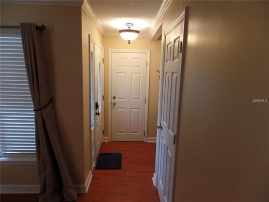 Single Family Home - LEESBURG, FL (photo 3)