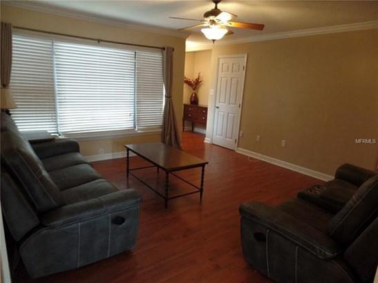 Single Family Home - LEESBURG, FL (photo 4)