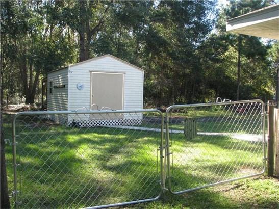 Single Family Home, Florida - OCKLAWAHA, FL (photo 3)