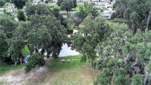 Mobile Home - BELLEVIEW, FL (photo 3)