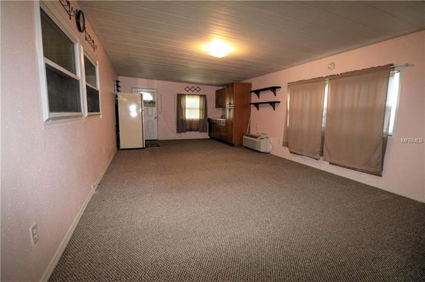 Mobile Home - BELLEVIEW, FL (photo 4)
