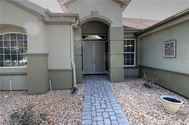 Single Family Residence - SUMMERFIELD, FL (photo 3)