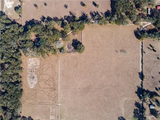 Land - OCALA, FL (photo 3)
