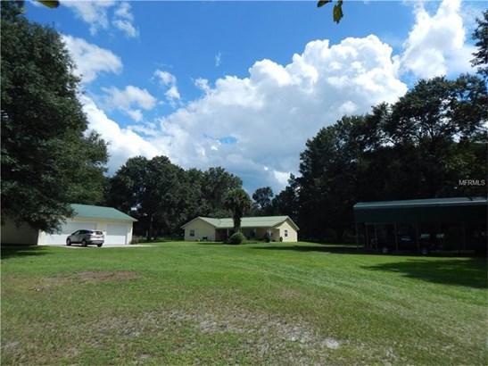 Single Family Home, Ranch - EUSTIS, FL (photo 2)